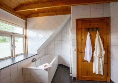 Appartement de Kooiplaats.72 LR.Foto Lieuwe J Zander__O0A8525.CR2