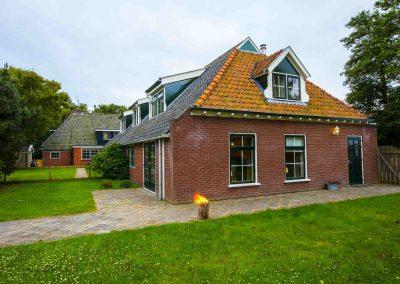Appartement de Kooiplaats.72 LR.Foto Lieuwe J Zander__O0A8539.CR2