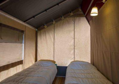 Safari Tent.72 LR.Foto Lieuwe J Zander__O0A8589.CR2