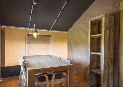Safari Tent.72 LR.Foto Lieuwe J Zander__O0A85891.CR2