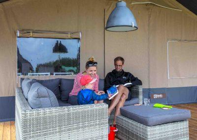 Safari Tent.72 LR.Foto Lieuwe J Zander__O0A8595CR2