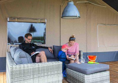 Safari Tent.72 LR.Foto Lieuwe J Zander__O0A8596.CR2