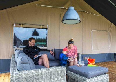 Safari Tent.72 LR.Foto Lieuwe J Zander__O0A8601.CR2